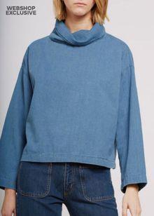 m-i-h-jeans-mills-smock-top-mid-blue-3844527.jpeg