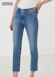 m-i-h-jeans-niki-paz-paz-958322.jpeg