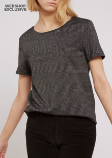 m-i-h-jeans-t-shirt-nora-tee-black-silver-3341629.png