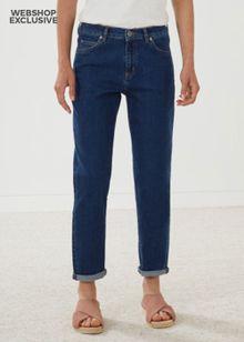 m-i-h-jeans-tomboy-mano-9520254.jpeg