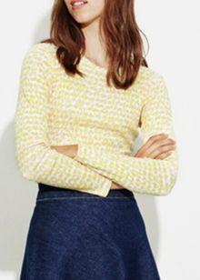 mads-noergaard-2x2-animal-stripe-tuba-rosa-white-yellow-4211116.jpeg