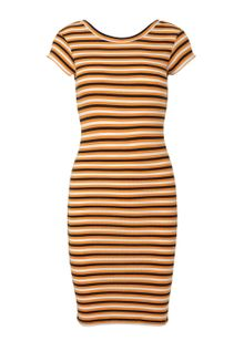 mads-noergaard-2x2-french-rib-drappy-deep-orange-navy-white-6245634.jpeg