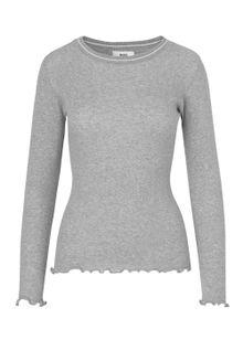 mads-noergaard-2x2-soft-frill-tarolla-frill-grey-melange-202656.jpeg