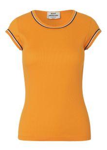 mads-noergaard-2x2-soft-pipe-trappy-p-orange-4438947.jpeg