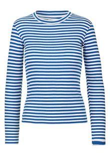 mads-noergaard-2x2-soft-stripe-tuba-white-green-1380424.jpeg