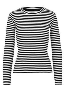 mads-noergaard-2x2-soft-stripe-tuba-white-green-2010224.jpeg