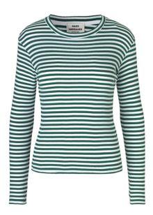 mads-noergaard-2x2-soft-stripe-tuba-white-green-2825226.jpeg