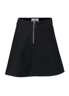 mads-noergaard-black-black-stelly-c-zip-short-black-6707760.png