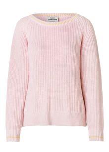 mads-noergaard-chunky-sports-knit-kazza-rose-3997889.jpeg
