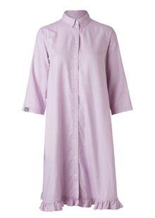 mads-noergaard-fine-oxford-delmissa-pink-9255324.jpeg