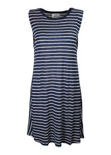 mads-noergaard-kjole-striped-linen-dorina-navy-ecru-1365599.jpeg