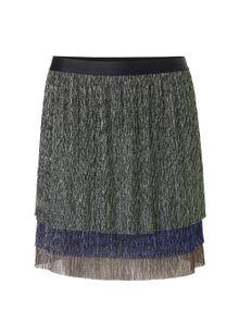 mads-noergaard-nederdel-crepe-multi-6530701.jpeg