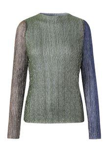 mads-noergaard-skjorte-bluse-crepe-glammy-blizella-multi-188792.jpeg
