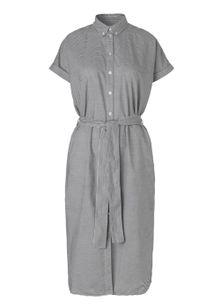 mads-noergaard-soft-boutique-solla-button-black-white-9573273.jpeg