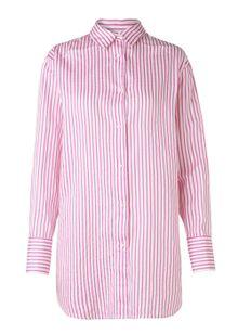mads-noergaard-soft-stripy-stripe-saxa-cuff-white-pink-395924.jpeg