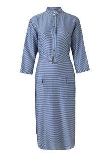 mads-noergaard-soft-stripy-stripe-sunicca-dark-navy-white-1786653.jpeg