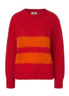 mads-noergaard-strik-bold-mohair-kranny-red-orange-7110747.jpeg
