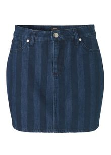 mads-noergaard-striped-demin-safra-p-dark-blue-blue-1697217.jpeg