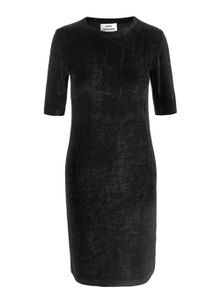 mads-noergaard-velour-boutique-dulle-black-9750969.jpeg