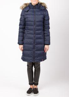 maria-down-coat-blaa-7961627.jpeg