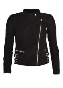 mdk-city-biker-suede-black-5268988.jpeg