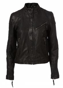 mdk-jakke-kassandra-leather-jacket-navy-5698254.jpeg