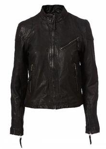 mdk-jakke-kassandra-leather-jacket-navy-5698254.jpeg