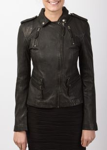 mdk-rosa-leather-jacket-black-8997554.jpeg