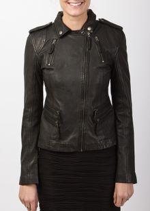 mdk-rosa-leather-jacket-black-8997554.jpeg