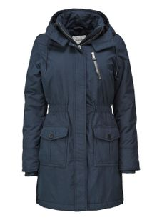 modstroem-benedict-jacket-navy-noir-1412676.jpeg