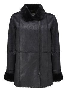 modstroem-blossom-jacket-black-6153990.jpeg