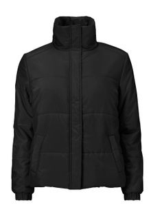modstroem-bob-jacket-black-7273829.jpeg