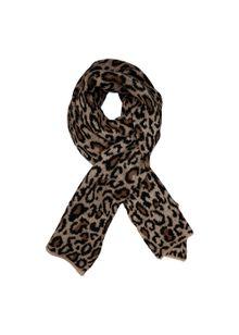 accessories til kvinder shop online tasker og t rkl der mm. Black Bedroom Furniture Sets. Home Design Ideas