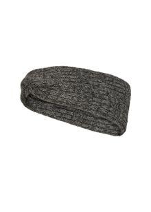 modstroem-britney-headband-dark-grey-melange-2474306.jpeg