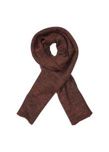 modstroem-britney-scarf-wine-red-melange-1010242.jpeg