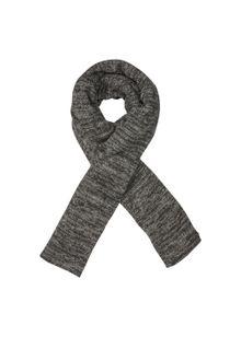 modstroem-britney-scarf-wine-red-melange-7046469.jpeg