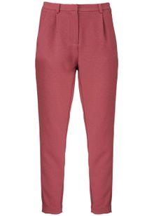 modstroem-buks-travis-pants-antique-rose-9379442.jpeg