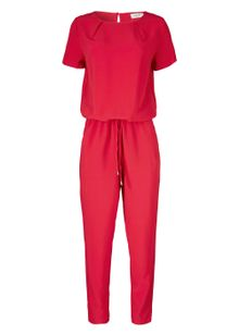 modstroem-campell-jumpsuit-winter-red-7331365.jpeg