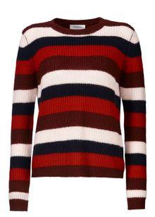 modstroem-candy-stripe-o-neck-rose-blue-multi-2852528.jpeg