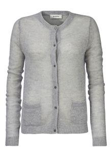 modstroem-cara-cardigan-grey-melange-103285.jpeg
