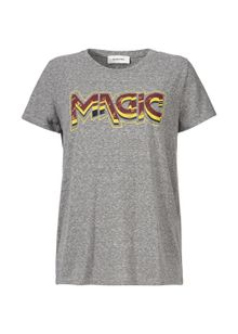 modstroem-cayo-t-shirt-grey-melange-2112003.jpeg