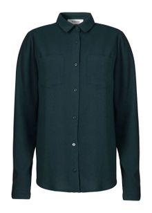 modstroem-chris-shirt-bottle-green-3445816.jpeg