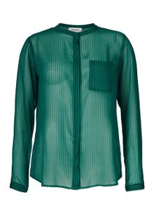modstroem-christy-herringbone-shirt-herringbone-lurex-6361859.jpeg