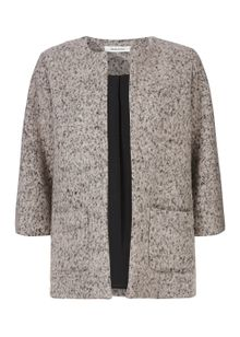modstroem-cindy-blazer-rose-grey-melange-144031.jpeg