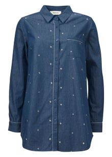 modstroem-cita-chambray-shirt-blue-sky-3011255.jpeg