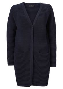 modstroem-clarice-cardigan-navy-night-3696042.jpeg