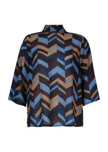 modstroem-clive-print-top-retro-stripe-753257.jpeg
