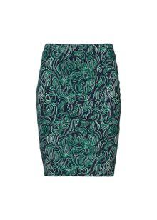 modstroem-coco-print-skirt-twigs-2497377.jpeg