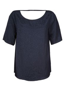 modstroem-dalia-top-navy-sky-3742471.jpeg