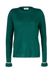 modstroem-dalila-o-neck-sea-green-5562911.jpeg